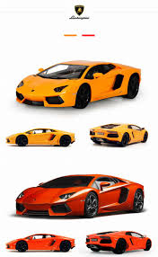car toy for kids huanqi 633 rc car 1 14 scale sports car kids high speed remote
