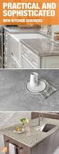 Home Depot Custom Kitchen Cabinets by 363 Best Kitchen Ideas U0026 Inspiration Images On Pinterest Kitchen