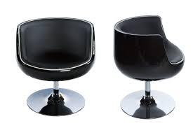 le de bureau design pas cher surprenant chaise bureau design pas cher ka18g2 z eliptyk
