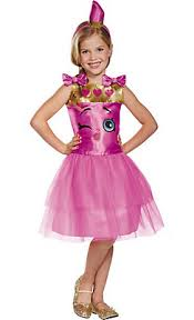 Party Halloween Costumes Shopkins Costumes U0026 Accessories Kids Party