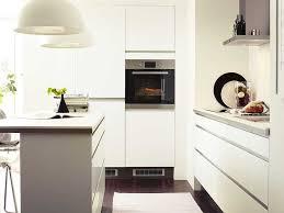 suspension cuisine design ikea luminaires suspension great design inspirations avec