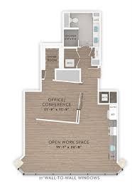 e lofts