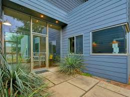 contemporary u0026 chic in austin hill country vrbo