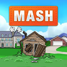 how to play mash mansion apartment shack house mashplus com