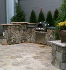 beautiful kitchen backsplash richmond va granite countertops with