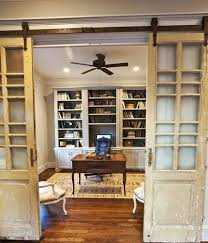 Interior French Doors With Transom - fashionable design ideas office french doors stylish best interior