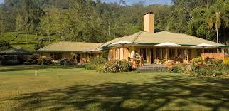 ceylon tea trails norwood bungalow hotel sri lanka nuwara eliya