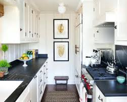 small galley kitchen ideas small galley kitchen small galley kitchen ideas uk dmujeres