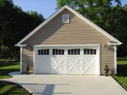 Two Story Shed Plans 25 Best Pole Barn Garage Ideas On Pinterest Pole Barn Designs