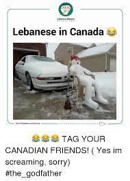 Canada Snow Meme - lebanese memes solutions lebanese in canada wwwlebanese memesorg