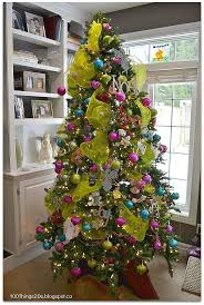 10 best christmas decorations images on pinterest christmas 2014