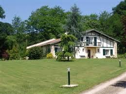 chambre d hote sare pays basque maison elgartea chambre d hôtes à sare