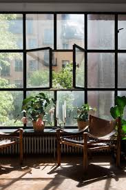 Industrial Home Interior Design by Home Interior Design Industrial Windows Nice Place And Industrial