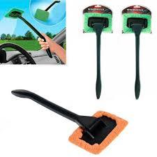 amazon com kole imports gm 281 windshield clean car glass cleaner