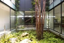 home interior garden tropical garden design plans ideas indoor fresh garden design in