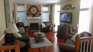 Home Decorating Services by Interior Decorating Services The Finishing Touch By Dee Interior