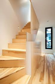 Staircase Design Ideas Home Interior Staircase Design Images The Spiral Staircase