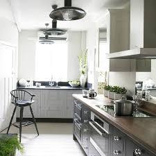 kitchen kitchen ideas shades of grey and kitchen modern 202 best grey kitchens images on grey kitchens