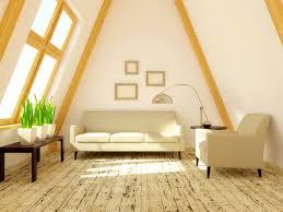 farbige waende wohnzimmer beige uncategorized kühles farbige waende wohnzimmer beige und farbige