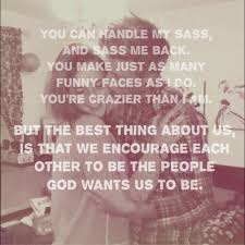 love quotes for him new new christian love quotes 32 in quotes about love with christian