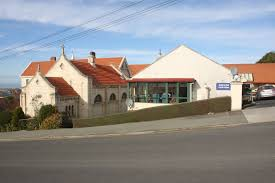 Classic Motel Rest Home May Be Converted Into Motel Otago Daily Times Online News