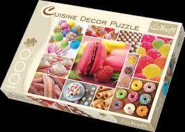 puzzle cuisine cuisine décor jigsaw puzzle puzzlewarehouse com