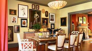 Wall Decorating Ideas For Dining Room Picture Wall Decorating Ideas Youtube