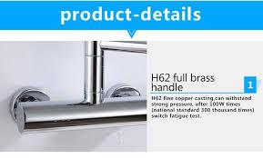 hm kitchen faucets kitchen sink faucet single handle mixer tap