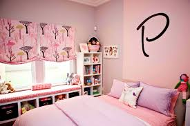 lovely design cute rooms ideas with white wrought iron bed frame