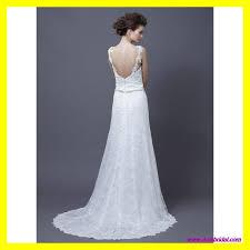 plus size wedding gowns jj jj wedding dresses purple tea length