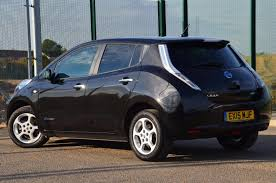nissan leaf acenta review used 2015 nissan leaf acenta for sale in essex pistonheads
