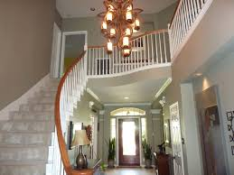 Chandeliers For Foyer Contemporary Foyer Chandeliers Awesome Choosing Contemporary