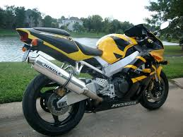 honda cbr question about honda cbr 929 sportbikes net