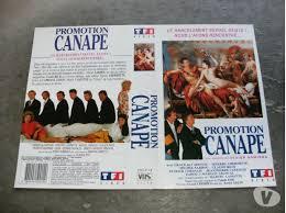 promotion canape promotion canapé st medard en jalles 33160