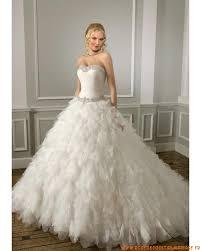 robe mari e orientale robe de mariée princesse orientale meilleure source d