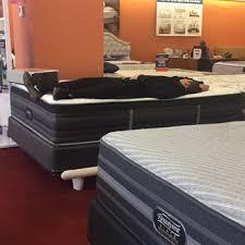 mattress firm houston 11 photos u0026 29 reviews mattresses 250