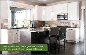 42 Kitchen Cabinets by 42 Inch Wide Kitchen Cabinets Home Design Furniture Decorating