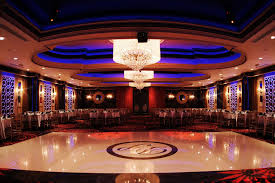 cheap banquet halls in los angeles wedding reception venues in los angeles ca the knot