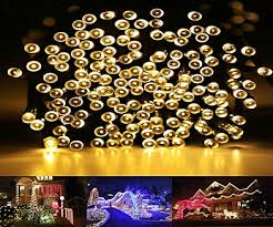 christmas light decorations for windows flashing christmas lights best images collections hd for gadget