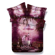 King Size Duvet Cover Sets Sale Compare Prices On Super King Size Bed Sheet Online Shopping Buy