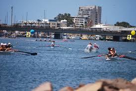 newcastle rowing club regatta 2017 newcastle city council