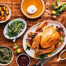thanksgiving savings worth celebrating whole foods market