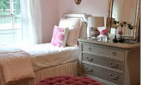 chambre bébé style baroque décoration chambre fille style baroque 73 etienne chambre