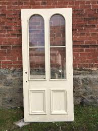 bedding roman exterior window cornice shades shade cornice box