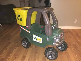 11 best diy garbage truck costumes images on pinterest garbage