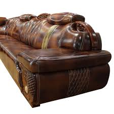 china round wood sofa china round wood sofa manufacturers and
