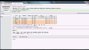 Online Resume Site by Html U0026 Php Einzelnes Benutzer Profil Youtube