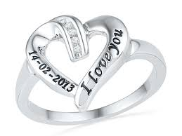 cheap promise rings for men promise rings for promise rings for proposing jewelry