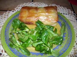 recette cuisine laurent mariotte recette de tartiflette revisitée croustillante recette de laurent