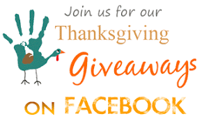 andersonavenue net thanksgiving giveaways